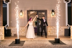 Cold-Sparklers-Puerto-Rico-5