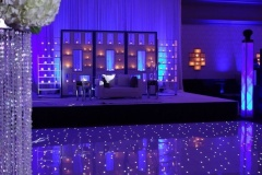Starlit-Dance-Floor-Puerto-Rico-3
