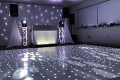Starlit-Dance-Floor-PuertoRico