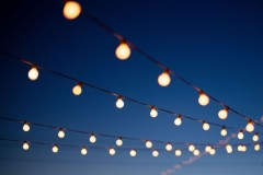 String-Lights-Puerto-Rico-2