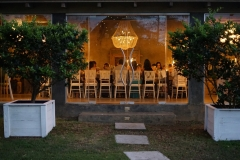 Villa Montana Wedding DJ 2