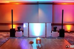 Wedding-DJ-Puerto-Rico-1