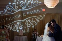 Wedding-DJ-Puerto-Rico-11
