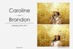 Wedding-DJ-Puerto-Rico-15