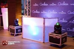 Wedding-DJ-Puerto-Rico-2