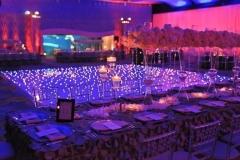 Wedding-DJ-Puerto-Rico-3