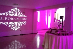 Wedding-DJ-Puerto-Rico-4