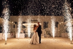 Wedding-DJ-Puerto-Rico-5