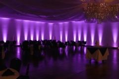 Wedding-DJ-Puerto-Rico-8