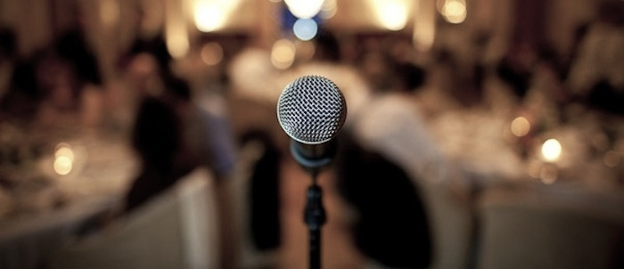Usually The Master Of Ceremonies Is Main Voice And One That People Follows They Know Perfectly Wedding Protocol Keeps Activity Running