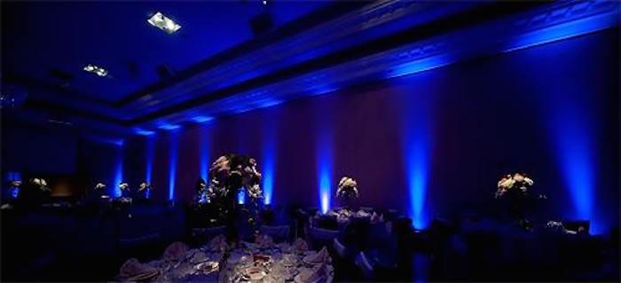 puertorico wedding dj the best wedding dj provider in puerto rico