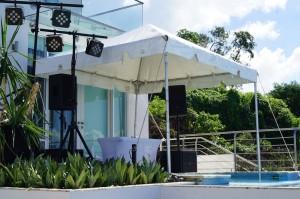 Casa Herdz Aguadilla 6