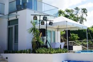 Casa Herdz Aguadilla 7