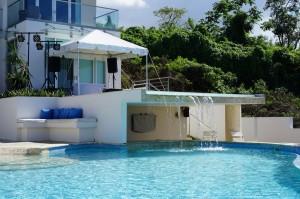 Casa Herdz Aguadilla 8