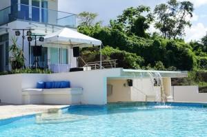 Casa Herdz Aguadilla 9