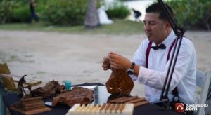 Cigar Roller Puerto Rico 1