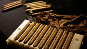 Cigar Roller Service Puerto Rico 1