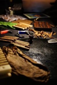 Cigar Roller Service Puerto Rico 3