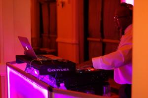 DJ Equipment Rental - Condado Vanderbilt Puerto Rico 6