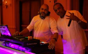 DJ Equipment Rental - Condado Vanderbilt Puerto Rico 7