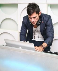 Emir Feliciano - Wedding DJ Puerto Rico