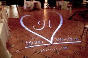 GOBO Wedding  Gran Melia Puerto Rico