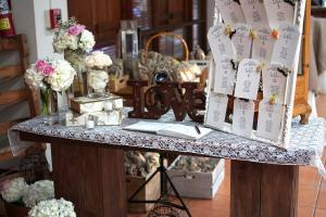 Hacienda El Jibarito Wedding DJ 4
