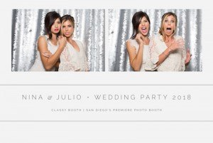 Photo Booth Service Puerto Rico 3