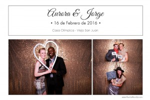 Photo Booth Service Puerto Rico 7