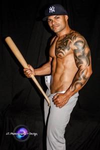Stripper Service Puerto Rico 5