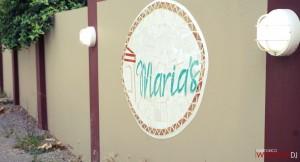 Villa Playa Maria Rincon 1