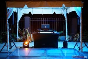 Villa Playa Maria Rincon 9