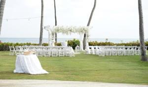 Wedding DJ Copamarina 1