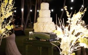 Wedding DJ Copamarina 13