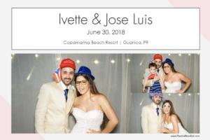 Wedding DJ Copamarina 15