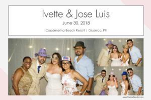 Wedding DJ Copamarina 16