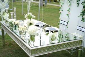 Wedding DJ Copamarina 7