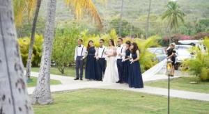Wedding DJ Copamarina 9