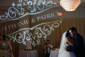 Wedding DJ Marriott Isla Verde 12