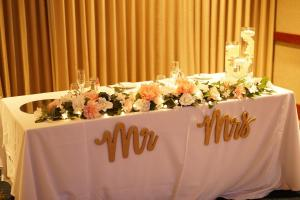 Wedding DJ Marriott Isla Verde 4