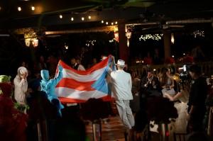 Wedding DJ Puerto Rico 11