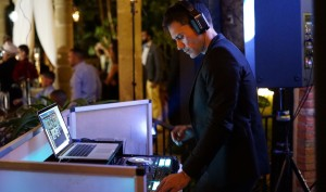Wedding DJ Puerto Rico 12