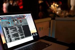 Wedding DJ Puerto Rico 2