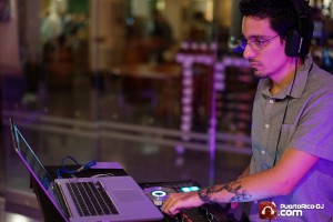 Wedding DJ Puerto Rico 3 (1)