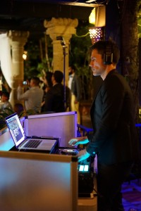 Wedding DJ Puerto Rico 6