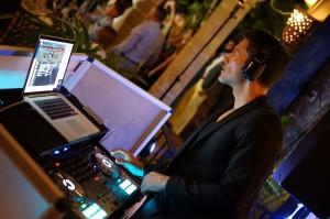 Wedding DJ Puerto Rico 8