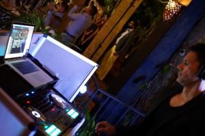 Wedding DJ Puerto Rico 9