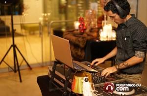 Wedding DJ Vieques 2