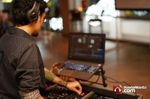 Wedding DJ Vieques 3