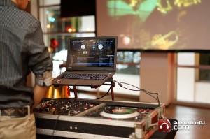 Wedding DJ Vieques 4
